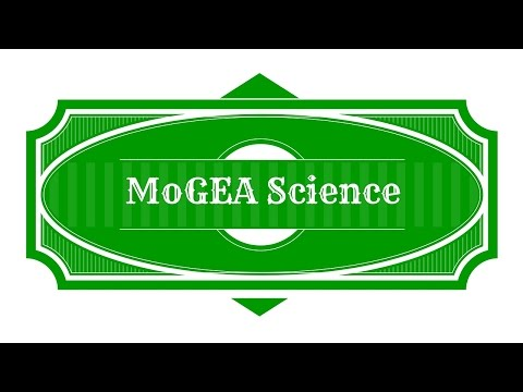 Amazing free MoGEA Science (69) Study Guide
