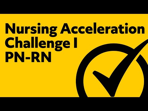 Nursing ACE Practice Test
