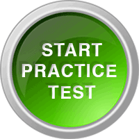 Get free ACCUPLACER Writing Practice Test Questions. Be prepared for your upcoming ACCUPLACER test with our free ACCUPLACER prep help.