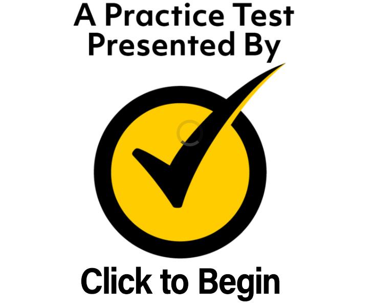mometrix test preparation
