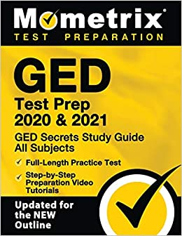 new-ged-guide