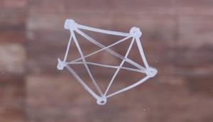 pentagon diagonals